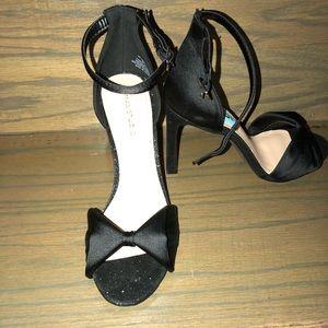 Max Studio high heel sandals